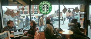 starbucks-in-harlem