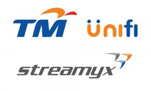 TM-Unifi-Streamyx-COVER1
